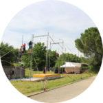 L'Art d'En Faire - Atelier tapeze Le Teil - photo