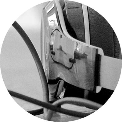 Formation autour des outils sonores