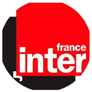 l'Art d'En Faire sur France Inter