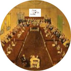 Assemblée Générale de l'Art d'En Faire